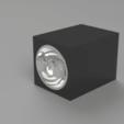 Watch_Winder_2020-Aug-28_02-32-16PM-000_CustomizedView7119686389.png Télécharger fichier STL gratuit WatchWinder | Uhrenbeweger • Objet à imprimer en 3D, Sparhawk