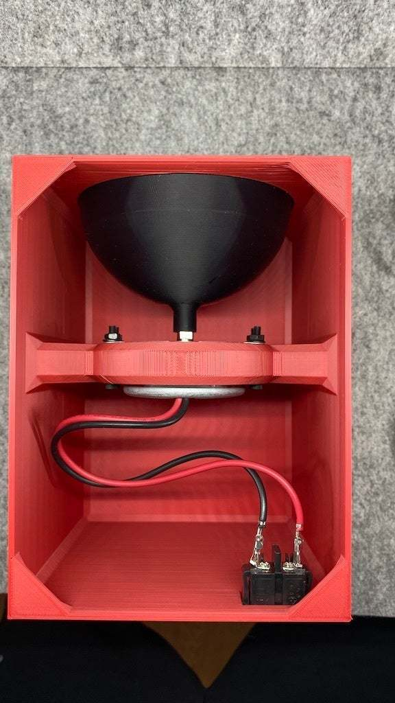 IMG_0157.jpeg Télécharger fichier STL gratuit WatchWinder | Uhrenbeweger • Objet à imprimer en 3D, Sparhawk