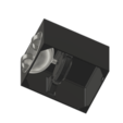 Watch_Winder.png Télécharger fichier STL gratuit WatchWinder | Uhrenbeweger • Objet à imprimer en 3D, Sparhawk
