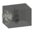 Watch_Winder2.png Télécharger fichier STL gratuit WatchWinder | Uhrenbeweger • Objet à imprimer en 3D, Sparhawk