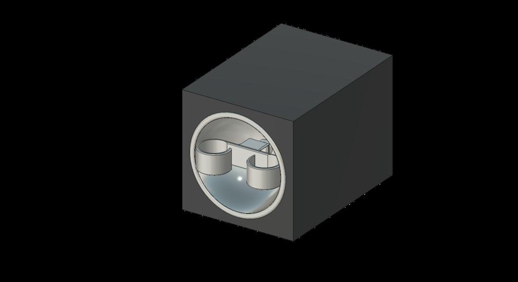 Watch_Winder4.png Télécharger fichier STL gratuit WatchWinder | Uhrenbeweger • Objet à imprimer en 3D, Sparhawk