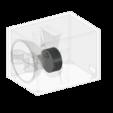 Watch_Winder_3.png Télécharger fichier STL gratuit WatchWinder | Uhrenbeweger • Objet à imprimer en 3D, Sparhawk