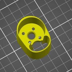 Télécharger plan imprimante 3D gatuit RC SEMI-ÉCHELLE 1:32 C-130 HERCULES - NACELLE DE 129 CM D'ENVERGURE, Wright301