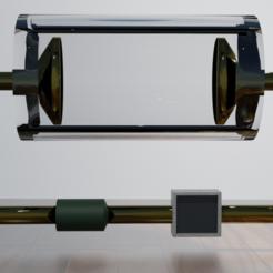 Télécharger modèle 3D expiration, eltaron
