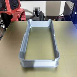 IMG_20201028_190115.jpg Download STL file Redmi Note 8 adapter for Samsung VR • 3D printing object, cletus