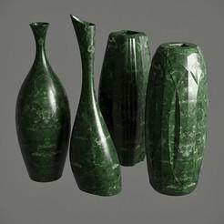 IMG_0433.JPG Download STL file vases • 3D printer design, endlesspoland