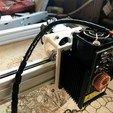 Télécharger fichier 3D gratuit Support de mise à niveau Sunwin Laser, B1nkfish