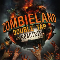 Download free 3D model Zombieland: Double Tap 2019 Full Free, anonymous-e46901b9-90ef-40f4-abc5-ff6d9d738821