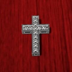 Télécharger fichier imprimante 3D gratuit Bracelet de chapelet, mailchuamailchua