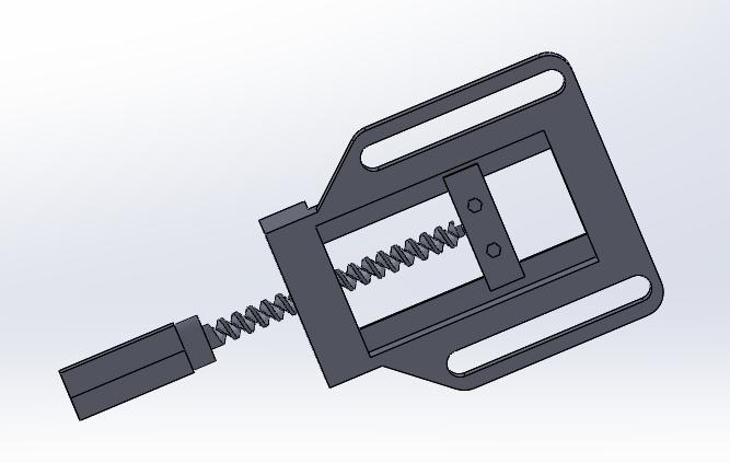 eto 2.png Télécharger fichier STL Étaux • Objet imprimable en 3D, le-padre