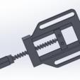 Download 3D printer model Vices, le-padre
