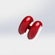 Download free STL file yo-yo, le-padre