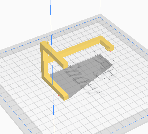 rdfgrt.png Télécharger fichier STL gratuit tensegrity  • Objet imprimable en 3D, le-padre