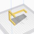 Télécharger fichier STL gratuit tensegrity  • Objet imprimable en 3D, le-padre