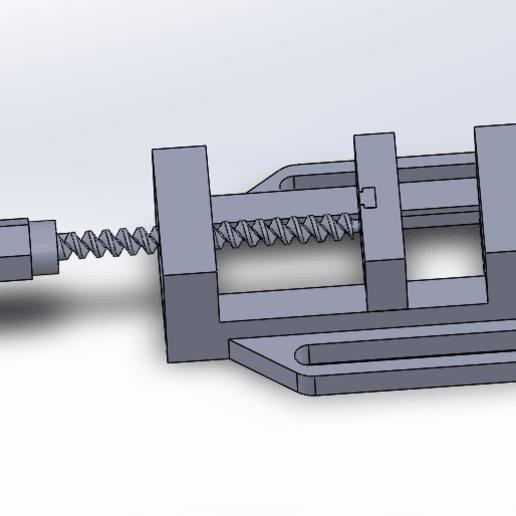 eto.png Télécharger fichier STL Étaux • Objet imprimable en 3D, le-padre