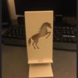 pied cheval 2.png Télécharger fichier STL pied de téléphone (cheval)   • Modèle pour imprimante 3D, le-padre