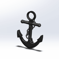 drwyhfsd.png Télécharger fichier STL ancre de pirate  • Design à imprimer en 3D, le-padre