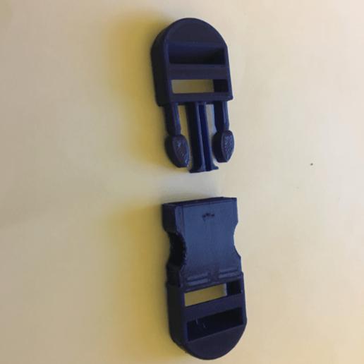 dxrvgxdr.png Télécharger fichier STL gratuit clip attache  • Modèle imprimable en 3D, le-padre