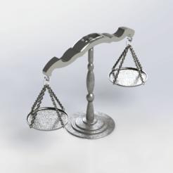 dwfgbf.png Télécharger fichier STL balance fonctionnel  • Design pour imprimante 3D, le-padre