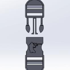 fgxchnxfg.png Télécharger fichier STL clip attache sniper   • Modèle à imprimer en 3D, le-padre