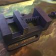 DF GWDRG.png Télécharger fichier STL Étaux • Objet imprimable en 3D, le-padre