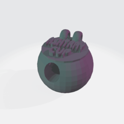 Download 3D printing files ashtray cup ashtray cup, joelmorcu