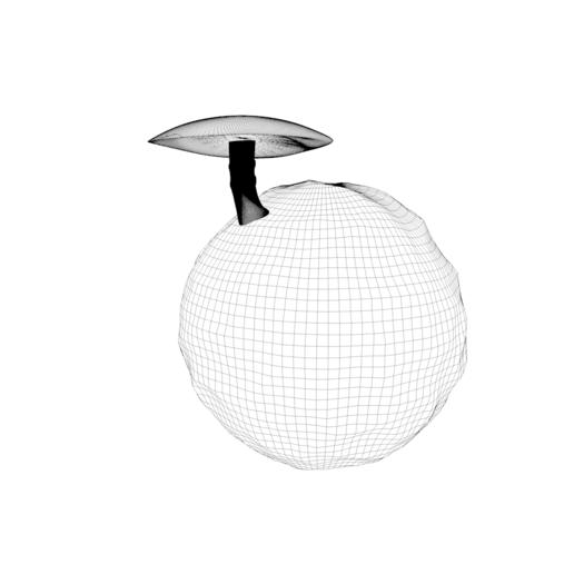 Télécharger modèle 3D gratuit HONGO, lazadechango