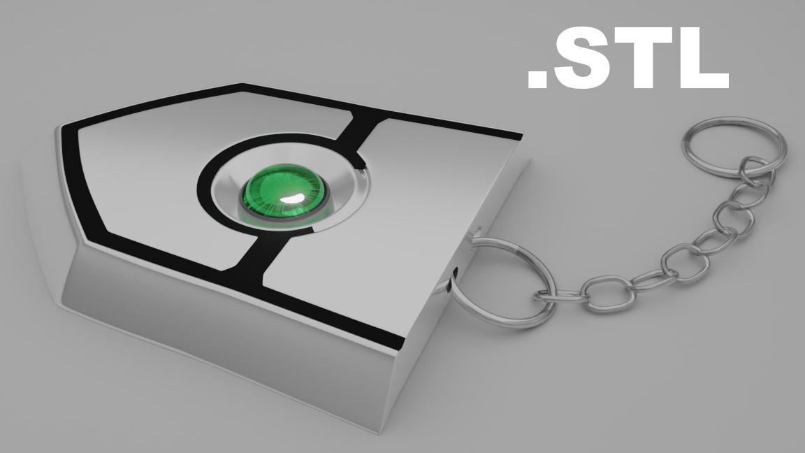 Download Obj File Shield Hero Shield Hero Tate No Yuusha Cosplay Object To 3d Print Cults