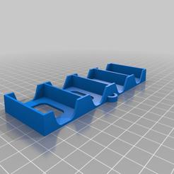 Télécharger objet 3D gratuit tl smoother alfawise u30, didrod
