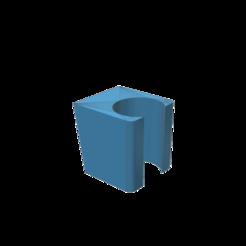 Descargar modelos 3D gratis billar, etezaz1114