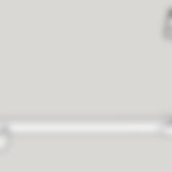 support_cam_1.stl Télécharger fichier STL gratuit Support picam Davinci AiO • Objet imprimable en 3D, bricodx