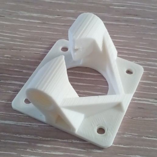 IMG_20180816_142245.jpg Télécharger fichier STL gratuit E3D sur DAVINCI AIO • Objet pour imprimante 3D, bricodx