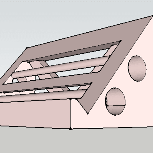 Anotación E2019-10-27 160648.png Download free STL file phone carrier, or tablet's • 3D printing object, 12345678gabi0