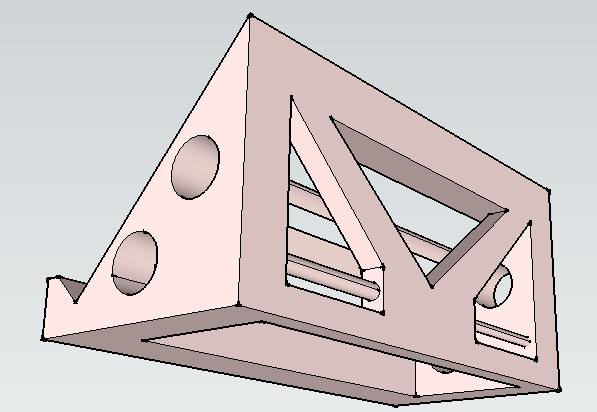 Anotación D2019-10-27 160648.png Download free STL file phone carrier, or tablet's • 3D printing object, 12345678gabi0