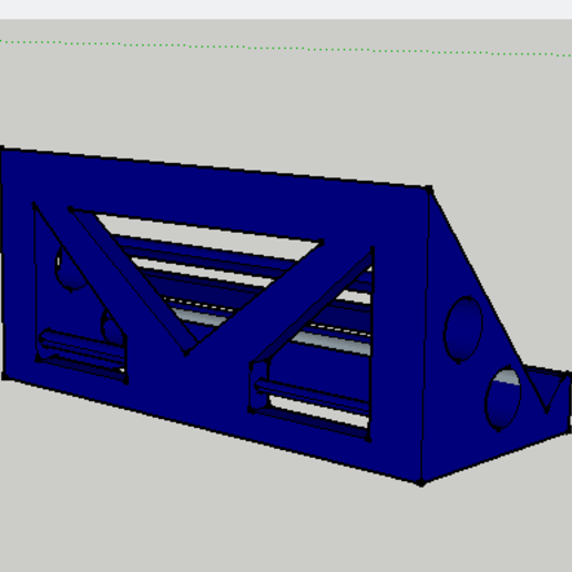 Anotación C2019-10-27 160648.png Download free STL file phone carrier, or tablet's • 3D printing object, 12345678gabi0