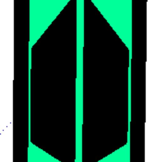 Télécharger fichier impression 3D gratuit Porte-clés ARMY bts, 12345678gabi0