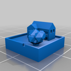 20201024D.png Download free STL file GreebleCity: lil bits • 3D print model, Fisk400