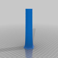 20201016C.png Download free STL file GreebleCity: Alien Invasion • 3D printable template, Fisk400