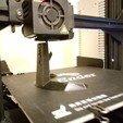 Descargar Modelos 3D para imprimir gratis Soporte para recortadora de barba Philips, milwio
