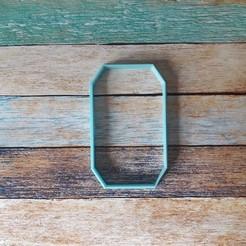 055.jpg Télécharger fichier STL Coupe-étiquettes - Coupe-étiquettes verticaux 11 • Design pour impression 3D, quinteroslg