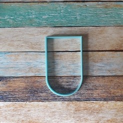 047.jpg Télécharger fichier STL Coupe-étiquettes - Coupe-étiquettes vertical 03 • Design pour impression 3D, quinteroslg