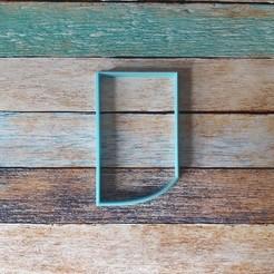 048.jpg Télécharger fichier STL Coupe-étiquettes - Coupe-étiquettes vertical 04 • Design pour imprimante 3D, quinteroslg