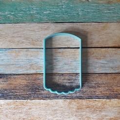 056.jpg Télécharger fichier STL Coupe-étiquettes - Coupe-étiquettes vertical 12 • Design pour impression 3D, quinteroslg