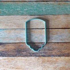 059.jpg Télécharger fichier STL Coupe-étiquettes - Coupe-étiquettes vertical 15 • Design à imprimer en 3D, quinteroslg