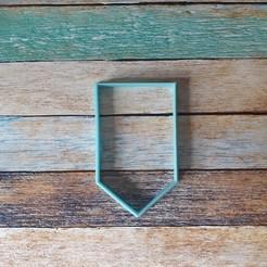 049.jpg Télécharger fichier STL Coupe-étiquettes - Coupe-étiquettes vertical 05 • Design imprimable en 3D, quinteroslg