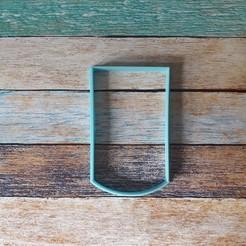 046.jpg Télécharger fichier STL Coupe-étiquettes - Coupe-étiquettes vertical 02 • Modèle à imprimer en 3D, quinteroslg