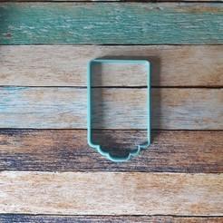 060.jpg Télécharger fichier STL Coupe-étiquettes - Coupe-étiquettes vertical 16 • Plan pour impression 3D, quinteroslg