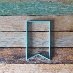 050.jpg Télécharger fichier STL Coupe-étiquettes - Coupe-étiquettes vertical 06 • Design à imprimer en 3D, quinteroslg