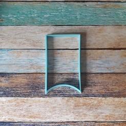 052.jpg Télécharger fichier STL Coupe-étiquettes - Coupe-étiquettes vertical 08 • Plan pour imprimante 3D, quinteroslg
