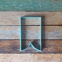 051.jpg Télécharger fichier STL Coupe-étiquettes - Coupe-étiquettes vertical 07 • Plan pour impression 3D, quinteroslg